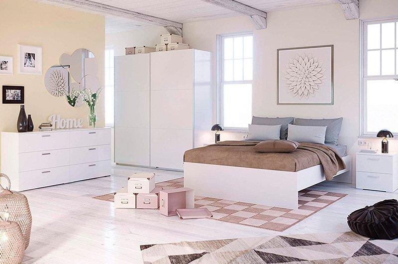 amazon-lanza-dos-marcas-de-muebles