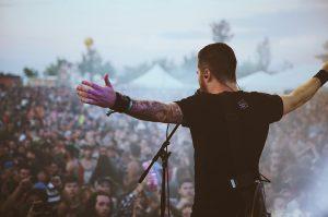 festivales en españa