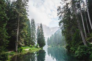 turismo eco-friendly