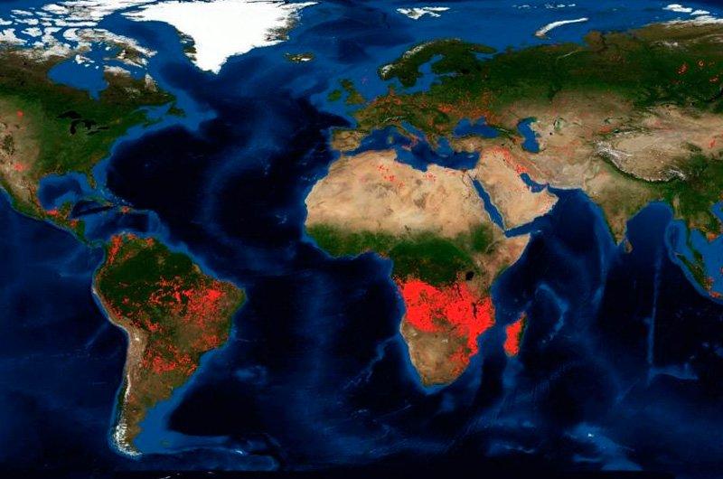 incendio-en-africa-y-amazonas