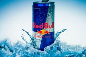 red bull te da alas