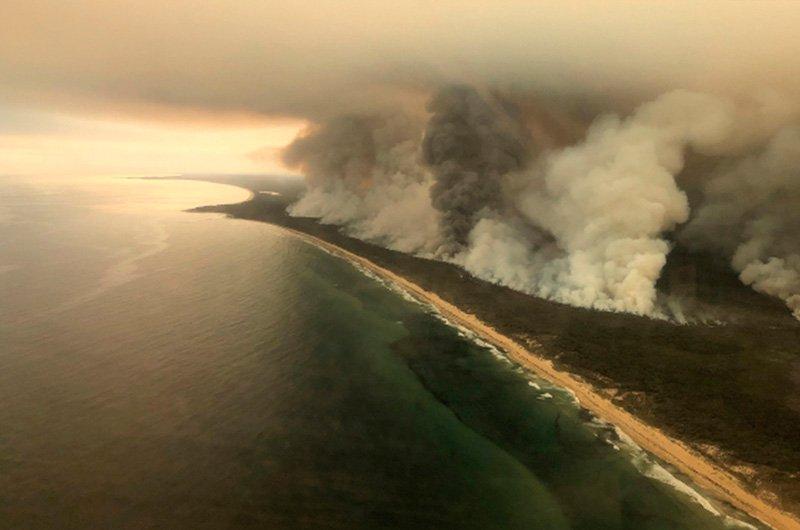 Incendios-en-Australia