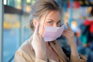cuidar-la-piel-por-el-uso-de-mascarillas